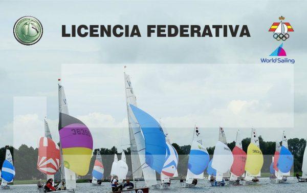 LICENCIA-FEXVELA-A