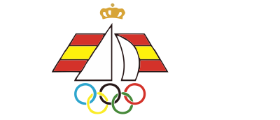 REAL-FEDERACION-ESPAÑOLA-DE-VELA