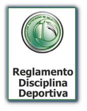 disciplina-deportiva