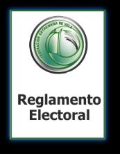 reglamento-electoral