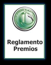 reglamento-premios