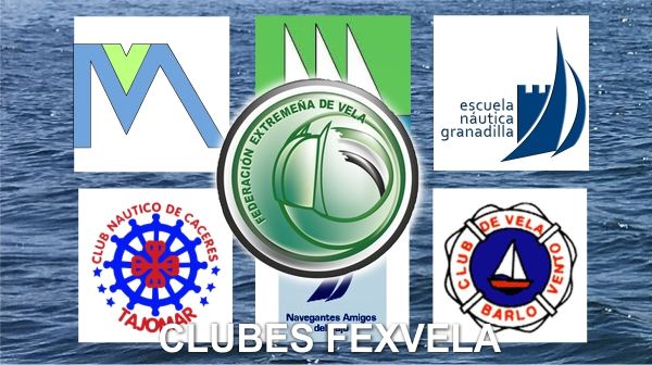 CLUBES-fexvela-