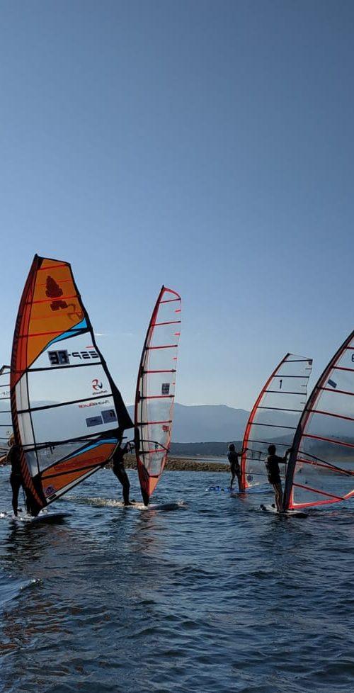 Foto_Windsurfing_COPA_ESP_AAII_Vela_Extremadura_01